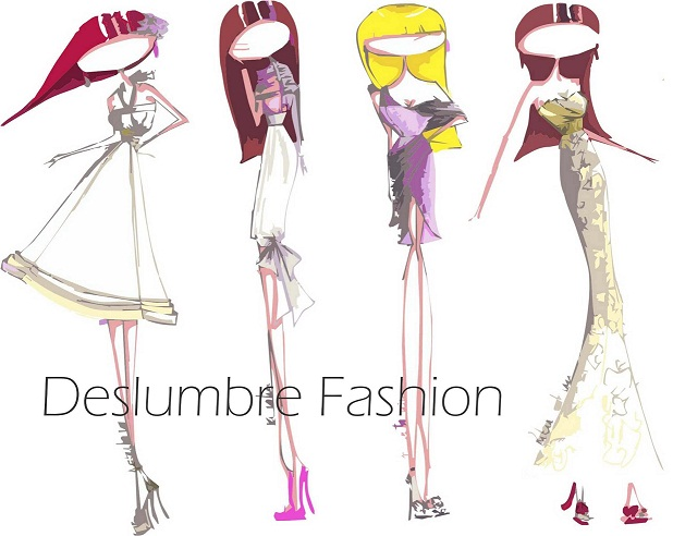 Deslumbre Fashion