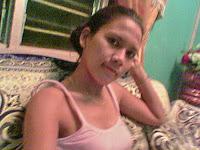Kiki Gadis Melayu Seksi