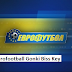 Eurofootball Gonki - Code