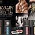 Unghie di alta moda con REVLON 3D JEWEL APPLIQUES BY MARCHESA
