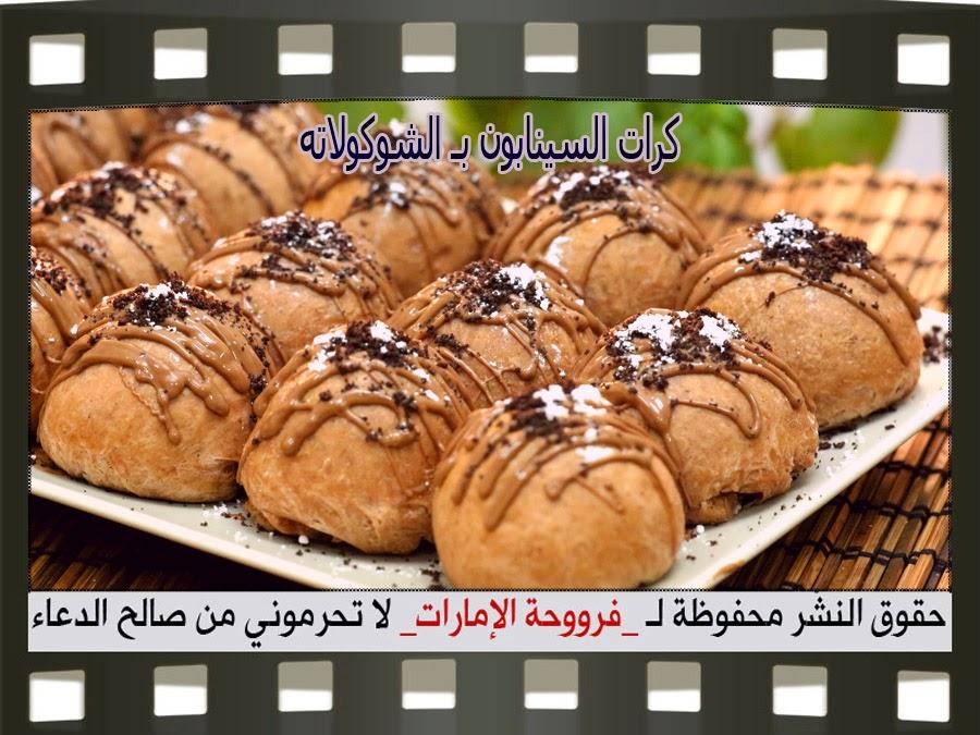 http://3.bp.blogspot.com/-Cum6AVTzoz0/VQv2CrcGrdI/AAAAAAAAJ_k/lycDQzP_CFM/s1600/1.jpg