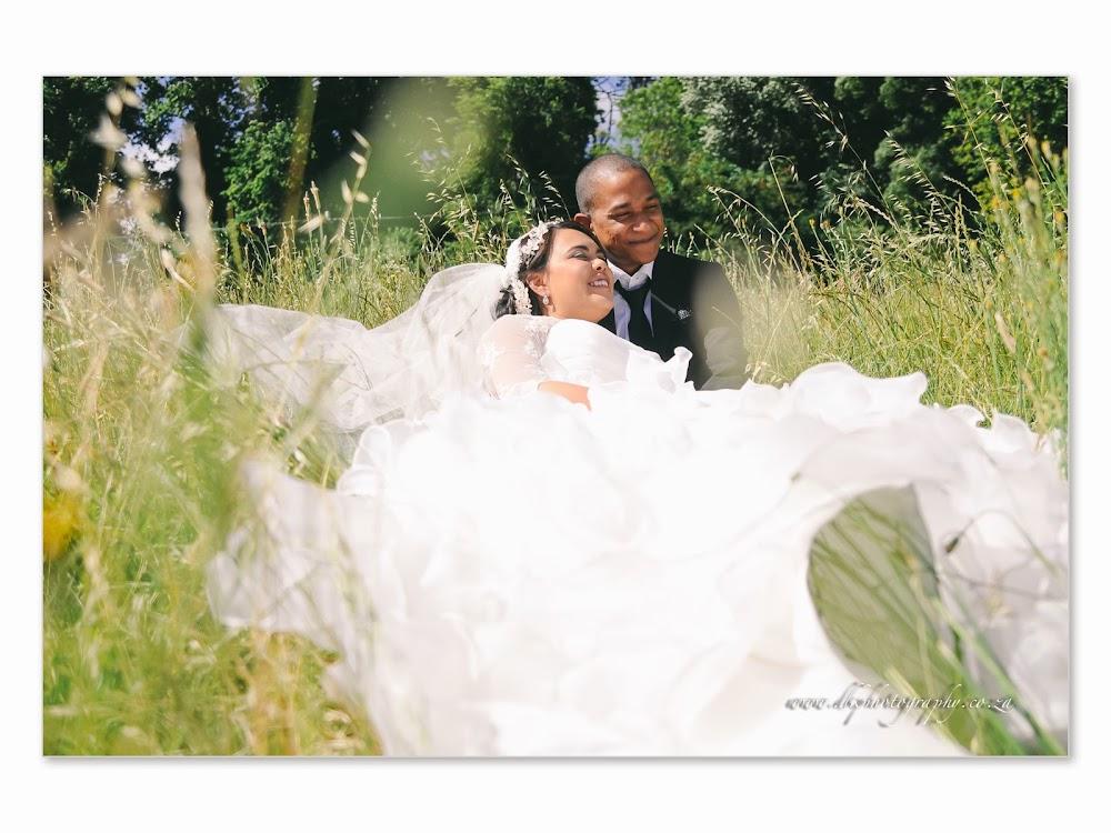 DK Photography Lameez+Slide-210 Lameez & Muneeb's Wedding in Groot Constantia and Llandudno Beach  Cape Town Wedding photographer