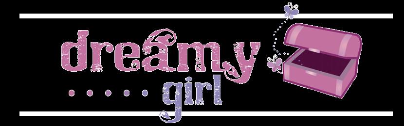 Dreamy Girl [Menina Sonhadora]