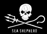 http://3.bp.blogspot.com/-CuoAjLK98vQ/TsYRyKaWAWI/AAAAAAAAAFg/iBVAWu5-Wn0/s200/sea-shepherd2.jpg