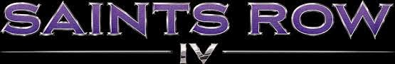 Saints Row IV de-cracked