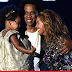 MTV VMA 2014 | Vencedores e Apresentações