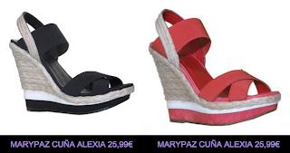 MaryPaz-Cuñas2-Verano2012