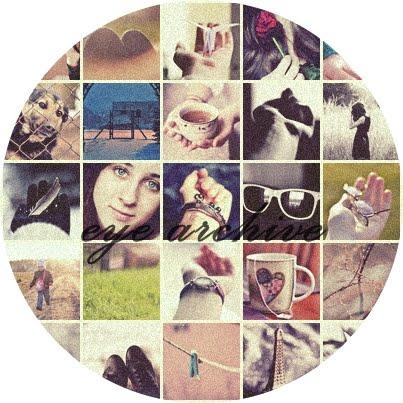 eye archive
