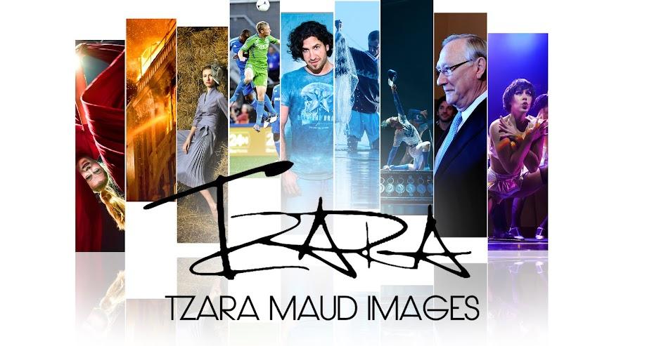 TZARA MAUD IMAGES