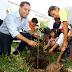 Mauricio Vila destaca importancia de la participación ciudadana para un crecimiento sano