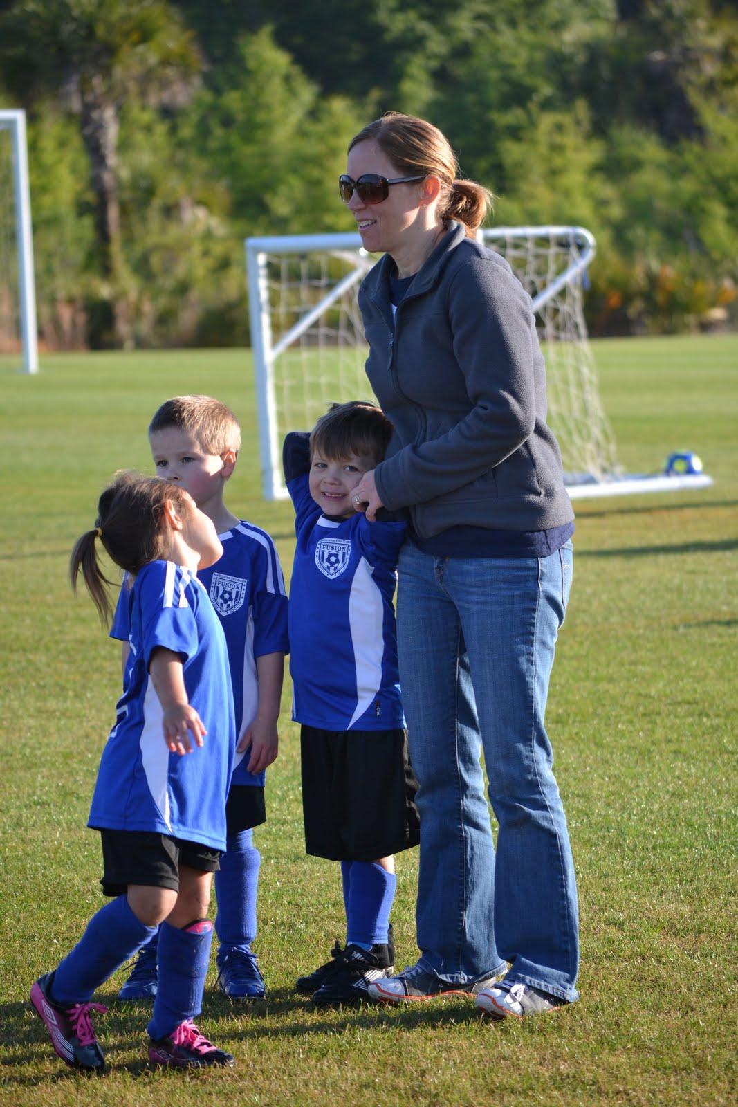 Soccer moms mp4 images 100