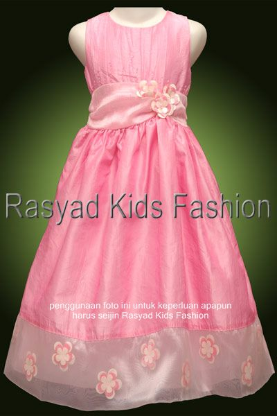 baju pesta anak to see this picture baju pesta anak in full size just