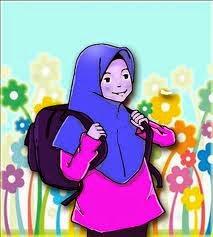 Kumpulan Kartun Islami, Koleksi Foto Bugil, Koleksi Kartun anak-anak