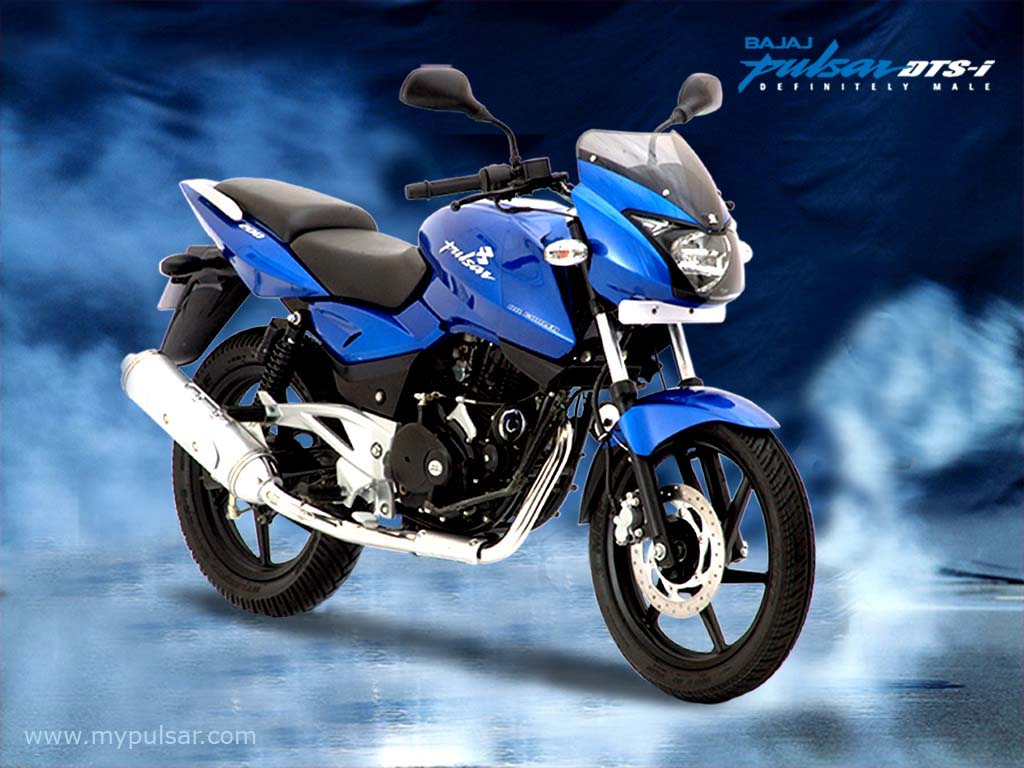 Top Amazing Sports Bike Bajaj New Pulsar 150