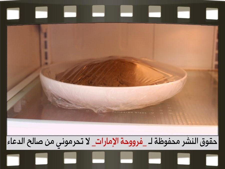 http://3.bp.blogspot.com/-CuufwXerk3w/VJr0LVPYZtI/AAAAAAAAEZo/_uS8bHkbnyI/s1600/7.jpg