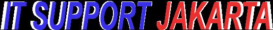 Service Komputer Panggilan Jakarta Network - Tempat Service Komputer Laptop Panggilan Terdekat Di Jakarta : Support Jakarta Selatan, Jakarta Pusat, Jakarta Barat, Melayani  Service Notebook, Macbook, Printer, PC, Jaringan, Outlook, Email, Sharing Dan Layanan IT Lainnya