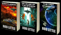 Sons of Neptune book series