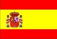 ENERO DEL 2011 EN ESPAÑA