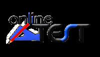 Math Online Test