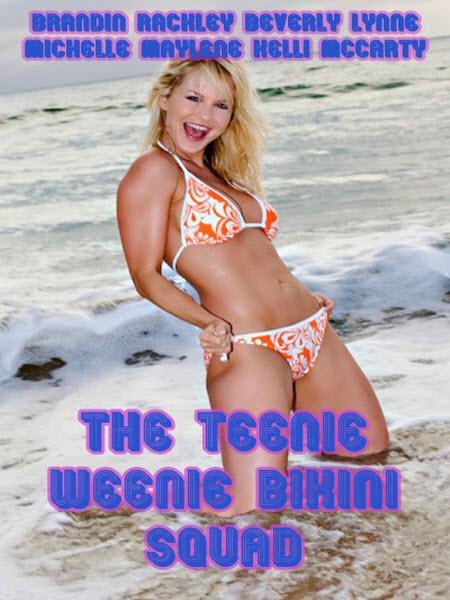 18++The+Teenie+Weenie+Bikini+Squad+(2012)+720p+HDTV+hnmovies