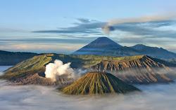 Tempat Wisata di Jawa Timur Murah dan Populer