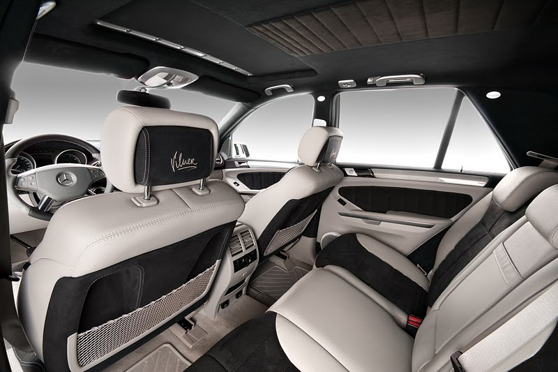 Mercedes benz interior parts mercedes benz interior parts for Interior parts for mercedes benz