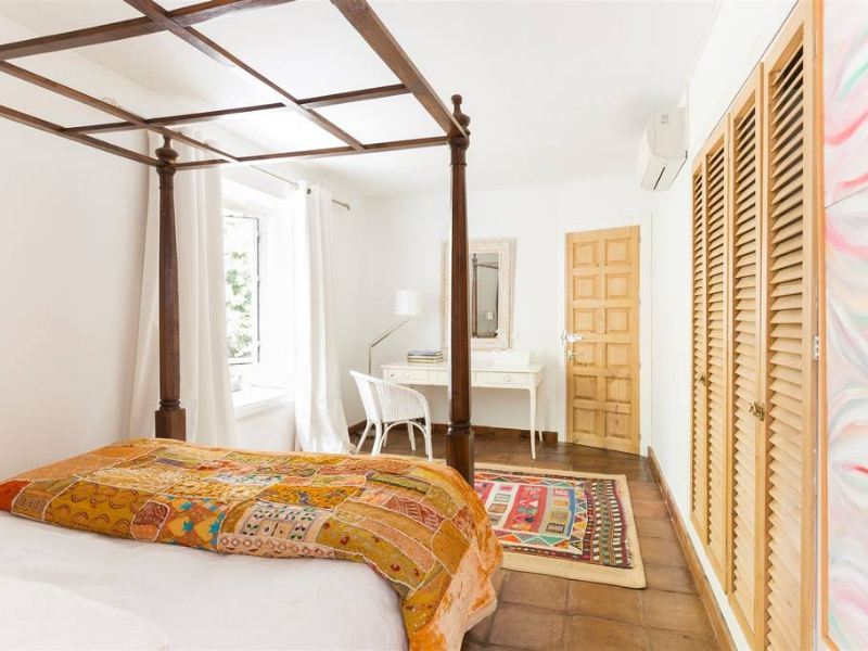 Casa La Concha (Marbella)