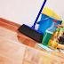 Peluang Usaha Jasa Pembersih Rumah Panggilan UNIK