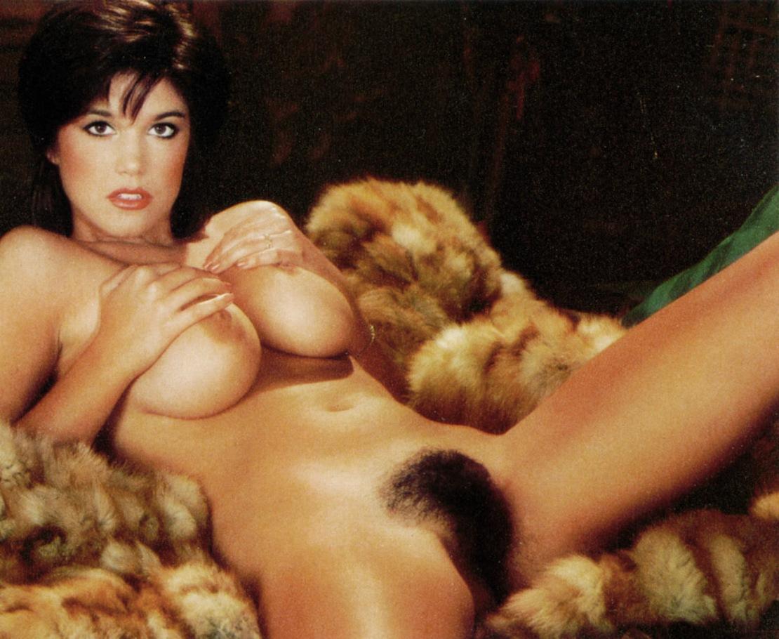 Carol Wayne Nude Photos Delightful nude jpg carol wayne | pussy shots big bro