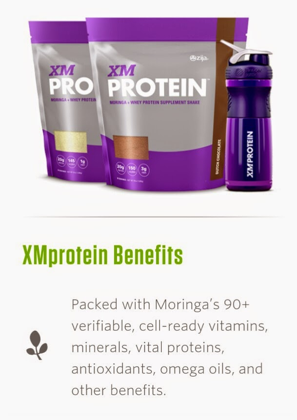 http://completefood.myzija.com/shopline_product.html?material=102069&returncate=9312&returncate=9312