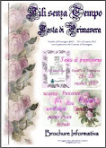 venite a trovarmi, il 24/25 marzo 2012 a Formigine: