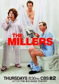 The Millers – Todas as Temporadas