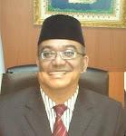Pegawai Pendidikan Islam Daerah Kluang
