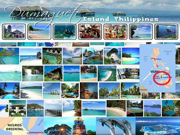 places retire in philippines #1
