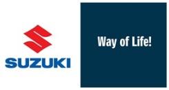 Lowongan Kerja 2013 Terbaru Februari Suzuki Indomobil Motor