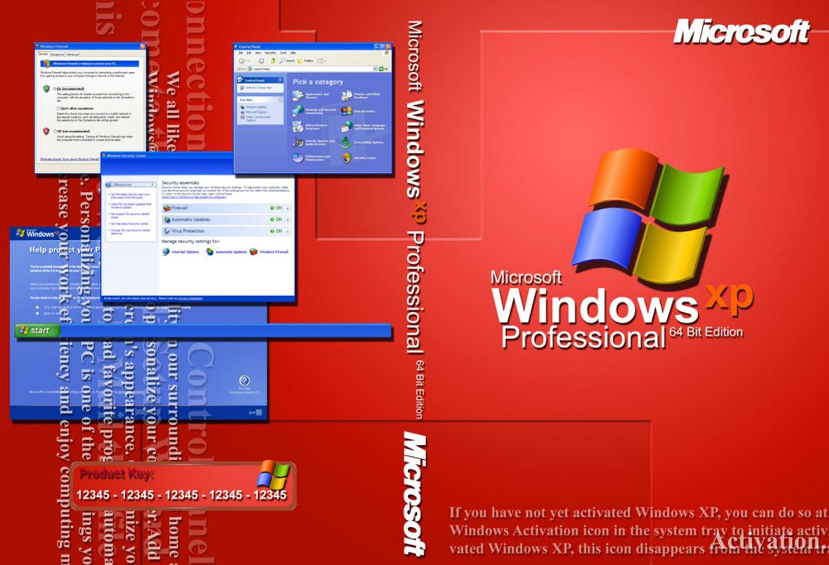 Как сделать из windows 10 32 bit 64 bit