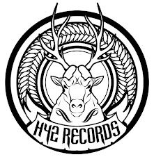 H42 RECORDS