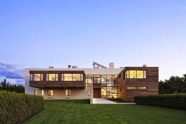 Beach House Designs Beach House Style