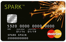 Tarjeta-monedero-Spark