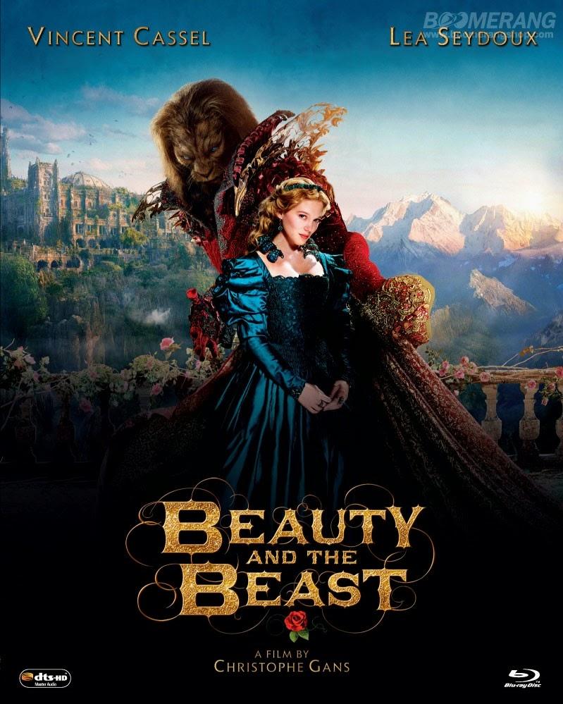 Beauty and the Beast (2015), Subtitle Malay, Tonton Full Movie, Tonton Movie Online, Tonton Filem Online, Tonton Movie Streaming, Tonton Filem Antarabangsa.
