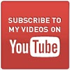 My YouTube Videos