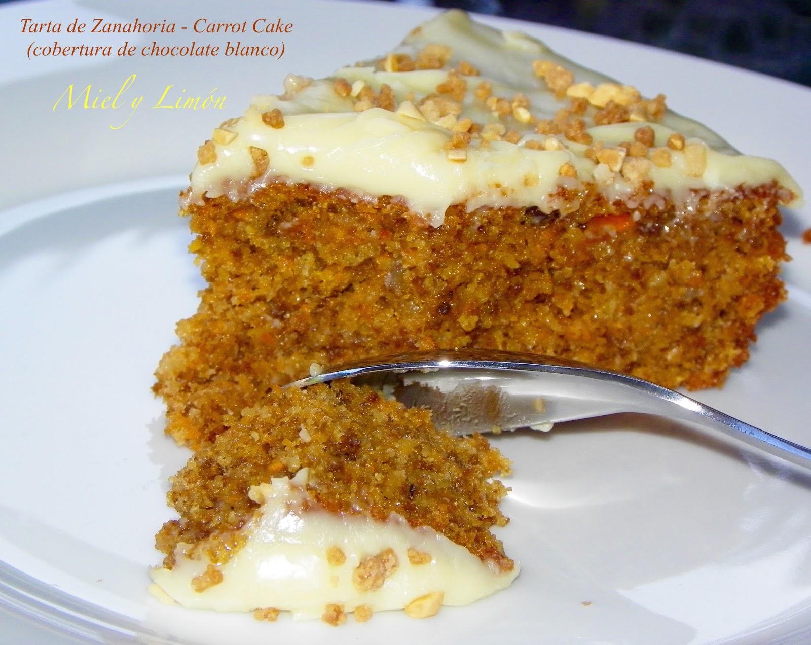Lidl Carrot Cake