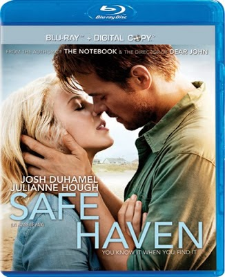 safe haven full movie download in hindi