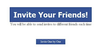 invite-your-friends