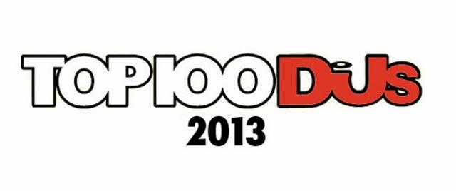 dj mag top100 2012 results copy