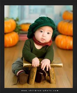 صور اطفال جميلة Photo-beautiful-children%2B%25282%2529