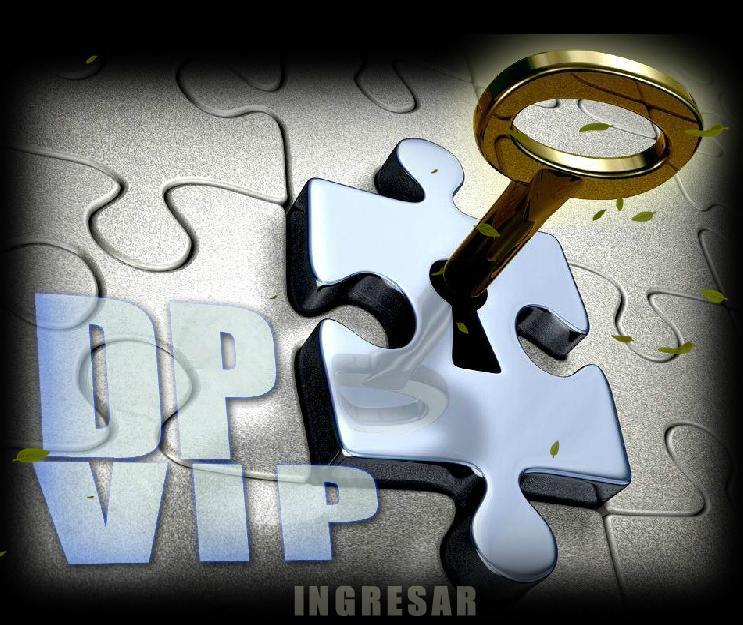 www.dp-vip.com