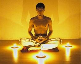 Meditacion india c mo practicar la meditaci n vipassana - Como practicar la meditacion en casa ...