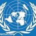Tên viết tắt của một số tổ chức của Liên hợp quốc