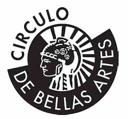 Enlace Web Círculo de Bellas Artes